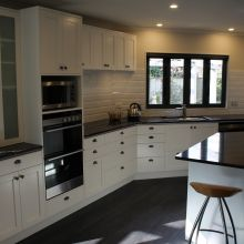 villa-joinery-handmade-kitchens-ashhurst-palmerston-north-31.jpg