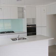 villa-joinery-handmade-kitchens-ashhurst-palmerston-north-24.JPG