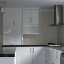 villa-joinery-handmade-kitchens-ashhurst-palmerston-north-51.JPG