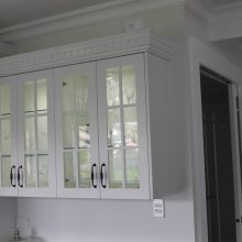 villa-joinery-handmade-kitchens-ashhurst-palmerston-north-02.JPG