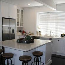 villa-joinery-handmade-kitchens-ashhurst-palmerston-north-41.JPG