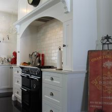 villa-joinery-handmade-kitchens-ashhurst-palmerston-north-40.JPG