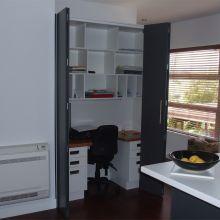 villa-joinery-handmade-kitchens-ashhurst-palmerston-north-55.jpg