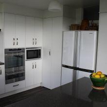 villa-joinery-handmade-kitchens-ashhurst-palmerston-north-28.jpg