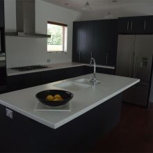 villa-joinery-kitchens-ashhurst-palmerston-north-069.jpg