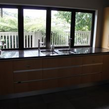 villa-joinery-kitchens-ashhurst-palmerston-north-071.jpg