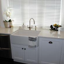 villa-joinery-handmade-kitchens-ashhurst-palmerston-north-36.JPG