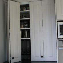 villa-joinery-handmade-kitchens-ashhurst-palmerston-north-65.jpg
