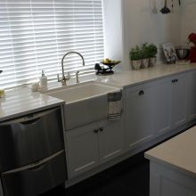 villa-joinery-handmade-kitchens-ashhurst-palmerston-north-43.JPG