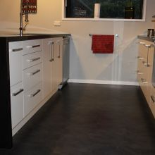 villa-joinery-handmade-kitchens-ashhurst-palmerston-north-18.JPG