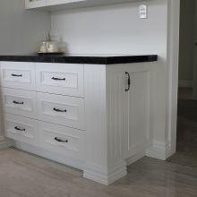 villa-joinery-handmade-kitchens-ashhurst-palmerston-north-01.JPG
