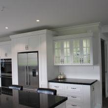 villa-joinery-handmade-kitchens-ashhurst-palmerston-north-07.JPG