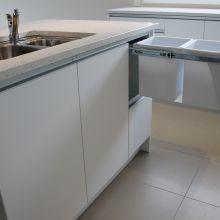 villa-joinery-handmade-kitchens-ashhurst-palmerston-north-22.JPG